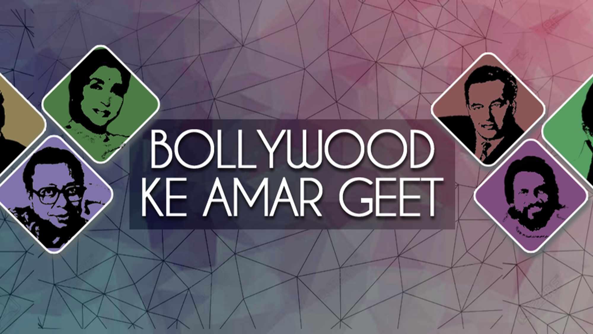 YouTube-Kanal Bollywood Classics
